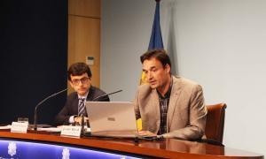 El Govern adjudica la concessió del CRAMEA i al 2017 s'inicien les obres
