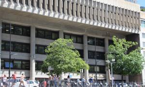 El Govern atorga 44.000 euros en ajuts per a la renovació del parc immobiliari i un préstec de 32.000