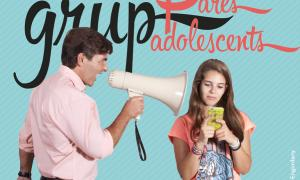 Escaldes-Engordany ofereix un espai de conversa amb una psicòloga per a pares i mares d'adolescents