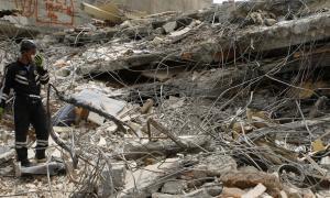 Càritas d'Urgell recapta gairebé 20.000 euros per ajudar la població afectada pel terratrèmol de l'Equador