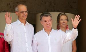 Martí tractarà amb Grynspan la candidatura per acollir la Cimera Iberoamericana 2020
