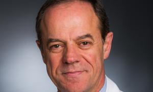 L'oncòleg Joaquim Bellmunt aproparà el tractament del càncer a la població