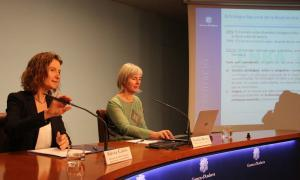 Medi Ambient impulsa una Estratègia Nacional de la Biodiversitat per incidir en la conservació i el coneixement