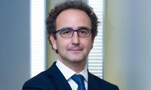 L'exdirectiu d'Andbank Gerard Albà fitxa per Vall Banc Fons