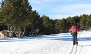"""Naturlàndia acorda tancar els dimarts i dimecres """"per adaptar-se al mercat competitiu"""""""