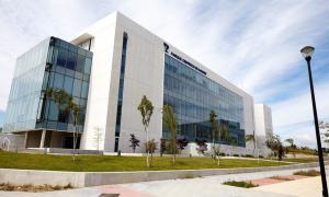 El centre d'investigació European Genetics Institute estudia instal·lar al país un laboratori genètic