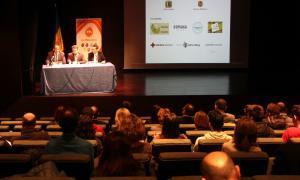 El curs del Cos de Voluntaris per la Natura esdevé un projecte de país