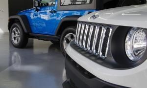 Les matriculacions de vehicles creixen un 60% al març