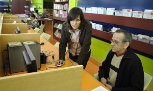El Centre d'autoaprenentatge de català d'Escaldes obrirà durant les vacances escolars de Setmana Santa