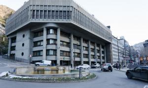 Andorra aporta 15.000 euros per lluitar contra la inseguretat alimentària al Iemen