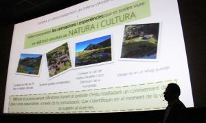 2,2 milions d'euros per créixer un 3% en turistes durant aquest estiu