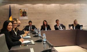 Arcalís invertirà la temporada vinent 450.000 euros en un teleesquí i canons de neu