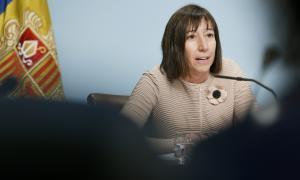 El Govern aprova la nova composició de la comissió consultativa de la Funció Pública
