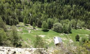 La vall del Madriu organitza una sortida arqueològica per donar a conèixer el seu passat siderúrgic