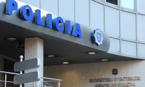 La policia demana al saig l'embargament de béns per un import de 5.312 euros corresponents a sancions no cobrades