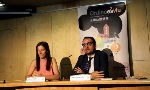 El kung-fu i un taller de filosofia per a infants, novetats a Ordino d'aquest nou curs