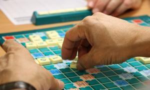 Les inscripcions per als campionats d'Scrabble a Encamp ja estan obertes