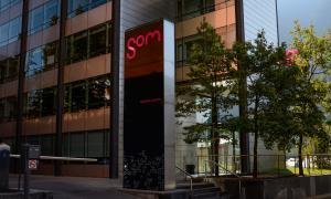 Andorra Telecom deixarà d'enviar, per defecte, la factura en paper als clients