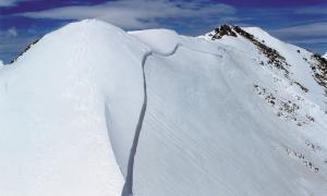 Ordino acull les V Jornades tècniques de neu i allaus amb 200 participants