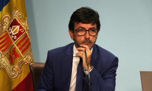 Cinca nega cap reunió específica amb l'ambaixada pel 'cas català'