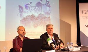 Un 'Face to face' entre Albert Llovera i 'Purito' Rodriguez inaugurarà la primera edició de Firesport