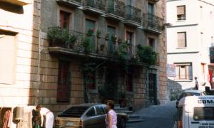Escaldes-Engordany busca actors i actrius per l'espectacle 'Turistes i banyistes'