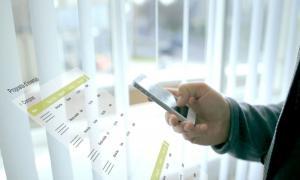 Merkaat és el primer assessor en inversions digitals d'Andorra.