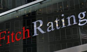 Fitch Ratings ha tornat a fer una nota sobre Andorra.
