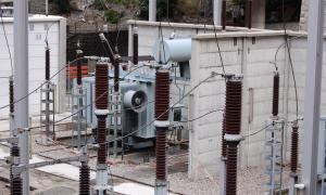 La menor pujada del preu de l'electricitat ha repercutit en la baixada de l'IPC del novembre.