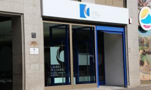 La Cambra considera que l'IPC del 2018 farà que Andorra guanyi competitivitat