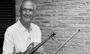 Gerard Claret dirigirà el primer dels concerts del nou cicle ONCA al Palau.