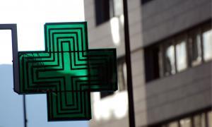 Salut retira del mercat els medicaments que contenen ranitidina