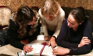 El joc d'escapada 'L'enigma de l'escriptor' torna al Museu Casa d'Areny-Plandolit