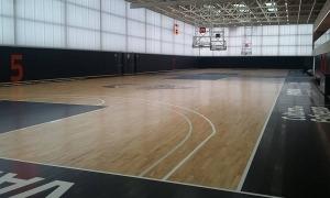 L'Alqueria del València Basket serà l'epicentre de la fase final de l'ACB.