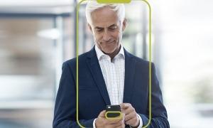 Merkaat permet al client una gestió integral de les inversions.
