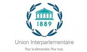 Unió Interparlamentària.