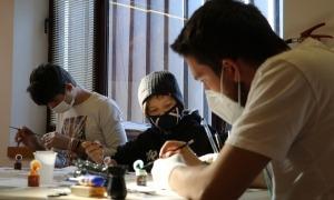 El comú d'Ordino organitza activitats per a joves i infants per les vacances escolars de Pasqua.