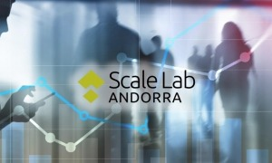 Scale Lab Andorra.