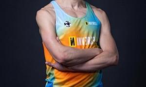Marcos Sanza, nou seleccionador de la Federació Andorrana d'Atletisme. Foto: Facebook