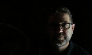 Iñaki Rubio s'ha enfilat en deu dies a la llista dels més venuts a Catalunya amb 'Morts, qui us ha mort?', publicat per Comanegra.