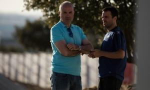 Toni Lima no continuarà a l'Alabès. Foto: Deportivoalaves.com