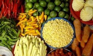 L'app busca reduir el malbaratament d'aliments.