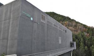 Andorra i Catalunya signen avui un acord per importar residus per al forn