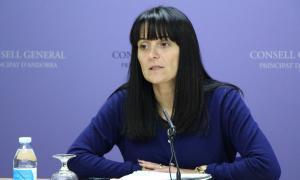 Mònica Bonell