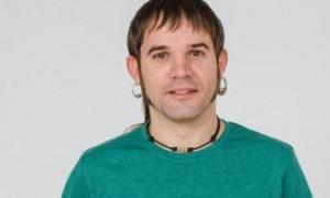 Cesk Freixas porta 'Festa Major' a la Immaculada