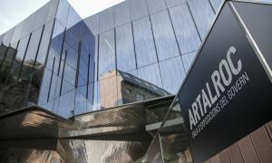 Artalroc serà la ser d'un dels tres concerts andorrans del Femap 2018: serà el 23 d'agost, amb Arianna Savall i Peter Johansen.
