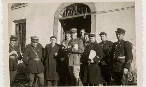 1937: Baulard compta morts