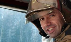 Mor un bomber andorrà en tenir un accident d'ala delta a Lanzarote
