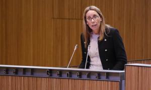 Bonet presenta 18 esmenes a la llei de mesures urgents per per a l'aplicació del Conveni Relatiu als Drets de les Persones amb Discapacitat