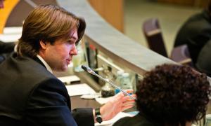 LdA reclama per les oportunitats d'inversió d'Andorra Telecom